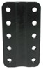 RP38186 - 10 Holes Reese Pintle Hitch