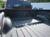 RP50054-58 - Above the Bed Reese Custom on 2020 Ram 2500