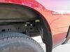 Reese Custom - RP50054-58 on 2020 Ram 2500