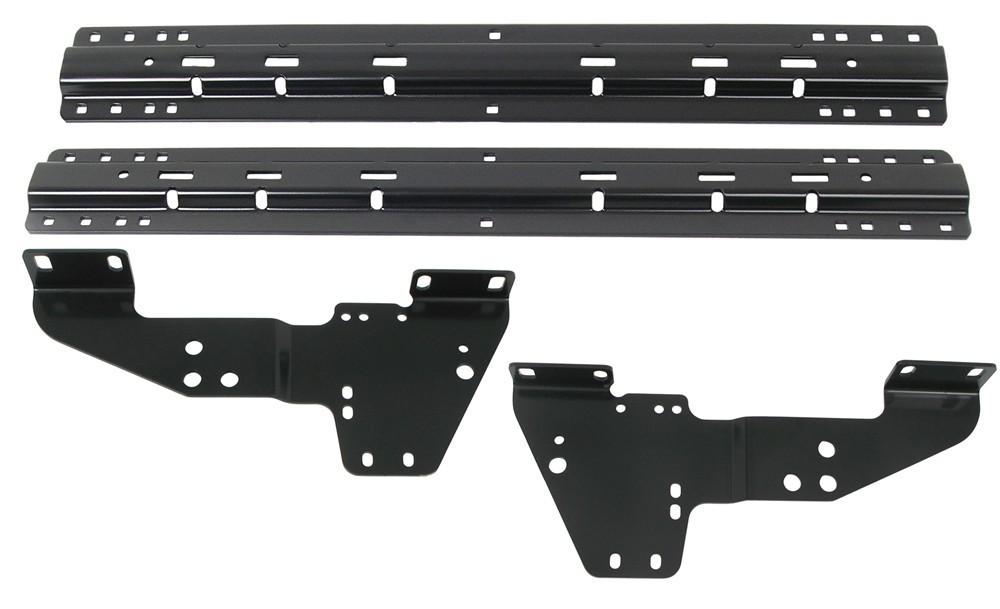 RP50064-58 - Above the Bed Reese Fifth Wheel Installation Kit