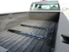 RP50064-58 - Above the Bed Reese Custom on 2007 Chevrolet Silverado Classic