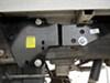 Reese Fifth Wheel Installation Kit - RP50064-58 on 2007 Chevrolet Silverado Classic