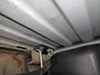 Reese Quick-Install Custom Installation Kit w/ Base Rails for 5th Wheel Trailer Hitches Above the Bed RP50064-58 on 2007 Chevrolet Silverado Classic