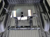 Reese Above the Bed Fifth Wheel Installation Kit - RP50066-58 on 2012 Chevrolet Silverado