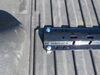 RP50066-58 - Above the Bed Reese Custom on 2016 GMC Sierra 3500