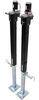 RP500708 - 36 Inch Lift Reese Landing Gear