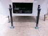 0  camper jacks reese electric jack rp500708