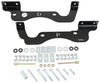 reese accessories and parts brackets rp50074