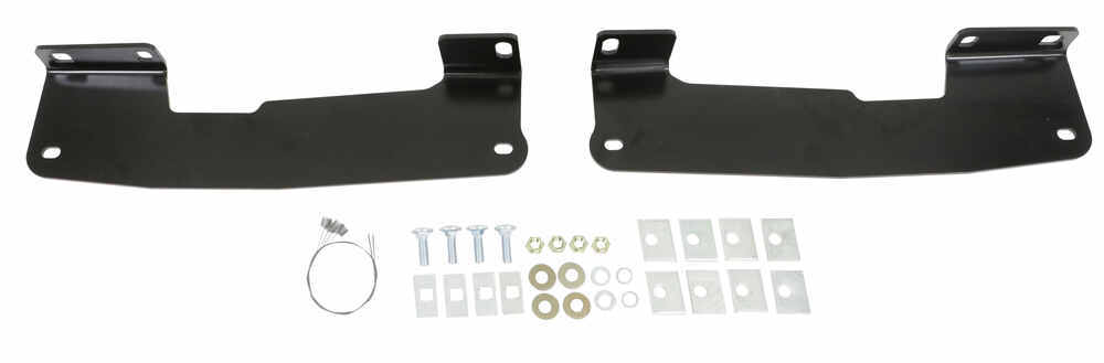 RP50081 - Brackets Reese Accessories and Parts