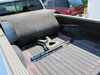 RP50082-58 - Above the Bed Reese Custom on 2006 Ford F-250 and F-350 Super Duty