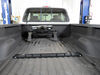 Reese Above the Bed Fifth Wheel Installation Kit - RP50082-58 on 2007 Ford F-250 and F-350 Super Duty