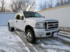 Reese Custom - RP50082-58 on 2007 Ford F-250 and F-350 Super Duty