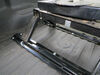 RP50082-58 - Above the Bed Reese Custom on 2007 Ford F-250 and F-350 Super Duty