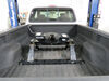 Reese Fifth Wheel Installation Kit - RP50082-58 on 2007 Ford F-250 and F-350 Super Duty