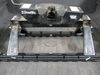 Fifth Wheel Installation Kit RP50082-58 - Above the Bed - Reese on 2007 Ford F-250 and F-350 Super Duty