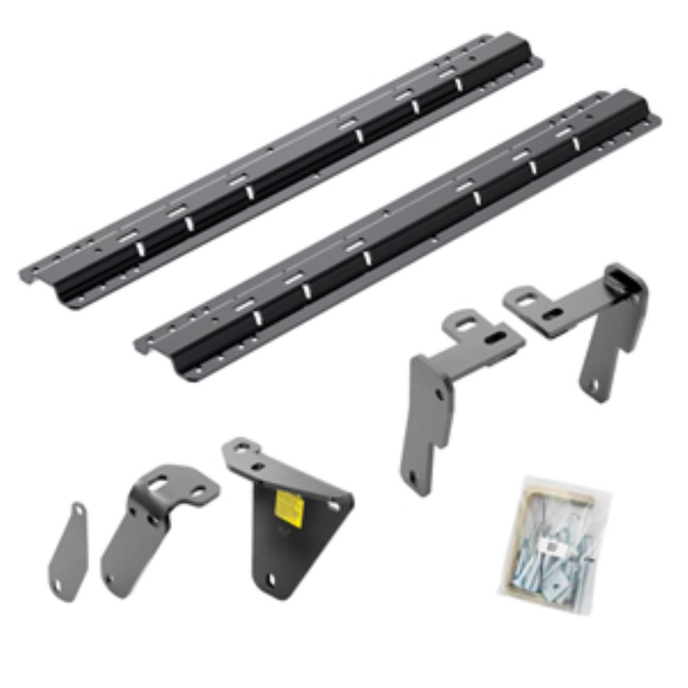 RP50085-58 - Above the Bed Reese Fifth Wheel Installation Kit