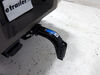 Reese Weight Distribution Hitch - RP54977 on 2013 Ford F-250 and F-350 Super Duty