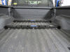 Reese Quick-Install Custom Outboard Installation Kit w/ Base Rails for 5th Wheel Trailer Hitches Above the Bed RP56005-53 on 2008 Ford F-250 and F-350