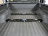 RP56005-53 - Above the Bed Reese Custom on 2008 Ford F-250 and F-350 Super Duty