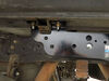RP56005-53 - Above the Bed Reese Fifth Wheel Installation Kit on 2008 Ford F-250 and F-350 Super Duty
