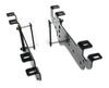 RP56005-53 - Above the Bed Reese Fifth Wheel Installation Kit