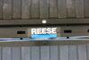 Reese Custom - RP56007-53 on 2015 GMC Sierra 1500