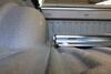 Reese Fifth Wheel Installation Kit - RP56007-53 on 2015 GMC Sierra 1500