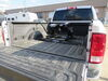 RP56009-53 - Above the Bed Reese Fifth Wheel Installation Kit on 2018 Ram 2500