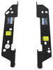 RP56016 - Brackets Reese Fifth Wheel Installation Kit