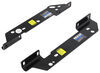 Accessories and Parts RP56016 - Brackets - Reese