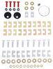 Reese Fifth Wheel Installation Kit - RP56034-53