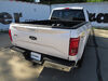 Reese Quick-Install Custom Outboard Installation Kit w/ Base Rails for 5th Wheel Trailer Hitches Above the Bed RP56034-53 on 2016 Ford F-150