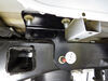Fifth Wheel Installation Kit RP56034-53 - Above the Bed - Reese on 2016 Ford F-150