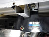 RP56034-53 - Above the Bed Reese Fifth Wheel Installation Kit on 2016 Ford F-150
