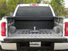 Reese Above-Bed Gooseneck Trailer Hitch - 25,000 lbs 6250 lbs TW RP58079 on 2011 Chevrolet Silverado