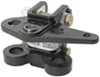 Reese Weight Distribution Hitch - RP58112
