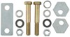 Accessories and Parts RP58112 - Round Bar - Reese