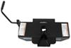 Reese Fifth Wheel Hitch - RP58146