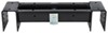 Replacement Crossmember Head Support for Reese 5th Wheel Trailer Hitch - 16,000 lbs Head Support RP58147