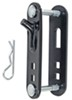 Reese Weight Distribution Hitch - RP58306