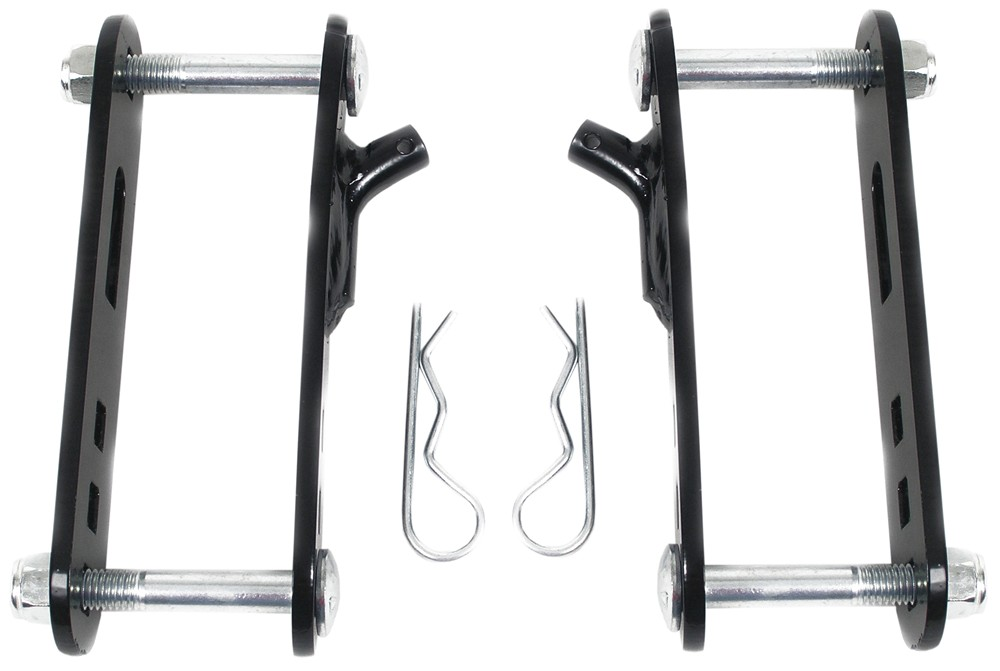 Reese Accessories and Parts - RP58306