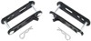 Reese Chain Hangers Accessories and Parts - RP58306