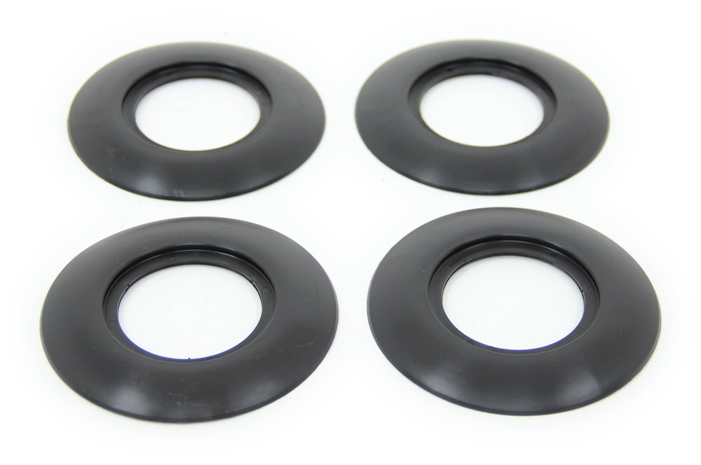 Reese Accessories and Parts - RP58458