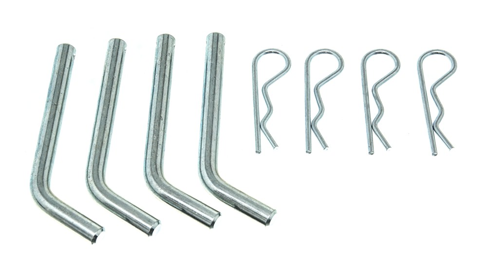 Reese Hardware Accessories and Parts - RP58467