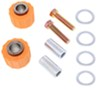 reese accessories and parts hardware pivot