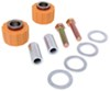 reese accessories and parts hardware rp58515