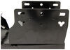 RP61422 - Rotating Turret Reese Fifth Wheel King Pin