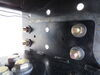 Reese Pin Box Upgrade - RP61422 on 2017 Northwood Arctic Fox
