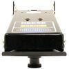 RP61422 - 16000 lbs GTW Reese Fifth Wheel King Pin