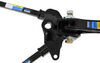 Weight Distribution Hitch RP66082 - Electric Brake Compatible - Reese